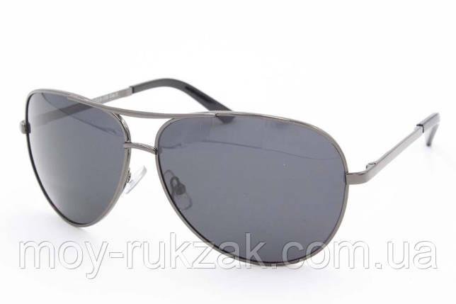 Мужские солнцезащитные очки 780380, фото 2
