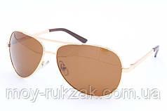 Мужские солнцезащитные очки 780385