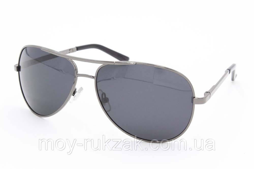 Мужские солнцезащитные очки 780386