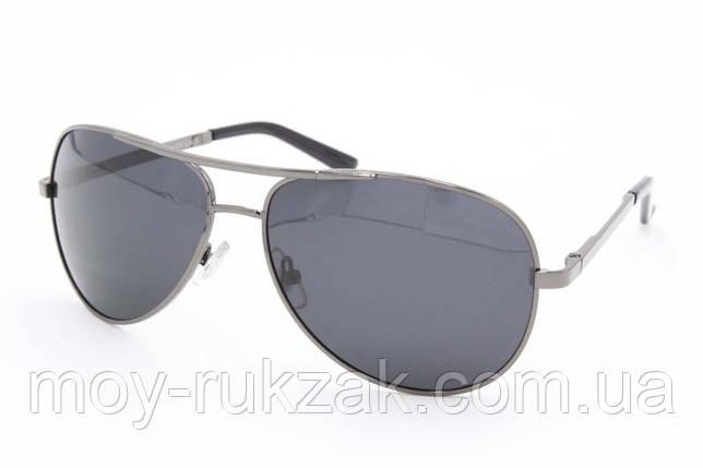 Мужские солнцезащитные очки 780386, фото 2