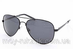 Мужские солнцезащитные очки 780387