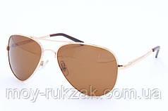 Мужские солнцезащитные очки 780388
