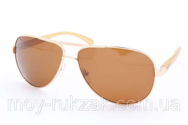Мужские солнцезащитные очки 780404, фото 2