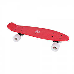 Скейтборд круизёр Tempish BUFFY 28'' Long board