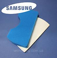 НЕРА фильтр Samsung DJ97-01040C не оригинал