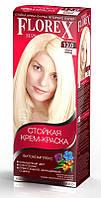 Краска для волос Florex Ультраблонд 12.0