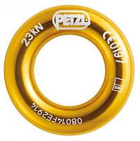 Соединительное кольцо PETZL RING S (Артикул: C04620)
