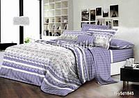 Постельное белье двуспального размера Ranforce - Дальян