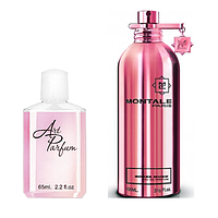 213. Духи 65 мл. Montale Roses Musk