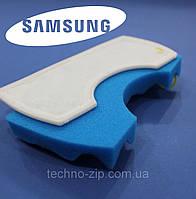 НЕРА фильтр Samsung DJ97-01040C  (оригинал)