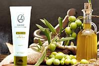 Успокаиющий дневной крем «Olive Oil Day» Оливковый от lambre