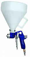 Forte HG-4685 проекционный распылитель
