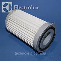 HEPA фильтр для пылесоса Electrolux EF75B  (не оригинал)