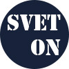 Интернет-магазин SvetOn