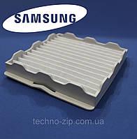 НЕРА 11 фильтр Samsung SC4100 DJ63-00539A