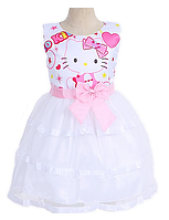 f316fe1fc41 Все товары от Интернет-магазин детской одежды