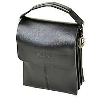 Мужская сумка-планшет Dr.Bond, фото 1