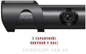 Видеорегистратор DDpai MINI 3