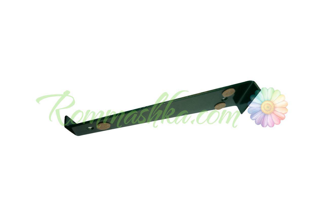 Скоба для укладки ламината Housetools - 300 мм