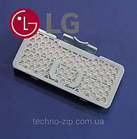 Фильтр выходной для пылесоса LG ADQ73453702