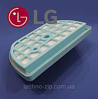 Фильтр для пылесоса LG ADQ73393603