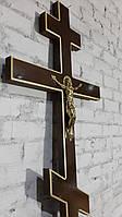 Крест прямой Б