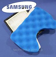 Набор фильтров  для пылесоса Samsung SC6500