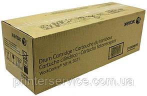Фотобарабан Xerox 013R00670 для WorkCentre 5019/ 5021/ 5022/ 5024
