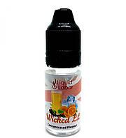 Liquid Labor Wicked LL 10мл