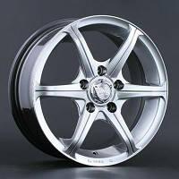 Литые диски Racing Wheels H-116 W4.5 R13 PCD4x114.3 ET45 DIA69.1 HS