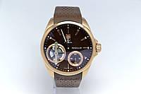 Часы Мужские Tag heuer (Carrera) Pendulum