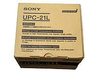 SONY UPC-21L/S, фото 1