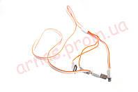 Универсальный USB зарядный кабель 3в1 N-10