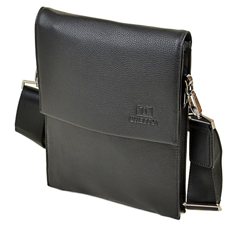 2aa8fdce3e6e Купить мужскую сумку-планшет Dr.Bond - в интернет-магазине
