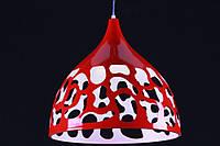 LOFT SV 30-3065-72 красный