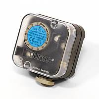 Dungs LGW 50A2 датчик давления