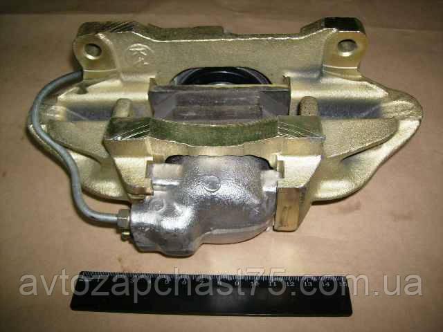 Суппорт Ваз 2101- 2107 производство Автоваз