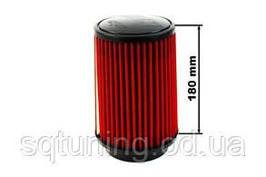 Воздушный фильтр AEM 21-2047DK 80-89 мм