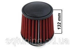 Воздушный фильтр AEM 21-204DK 80-89 мм