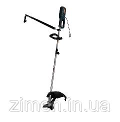 Триммер Зенит ЗТС-1600