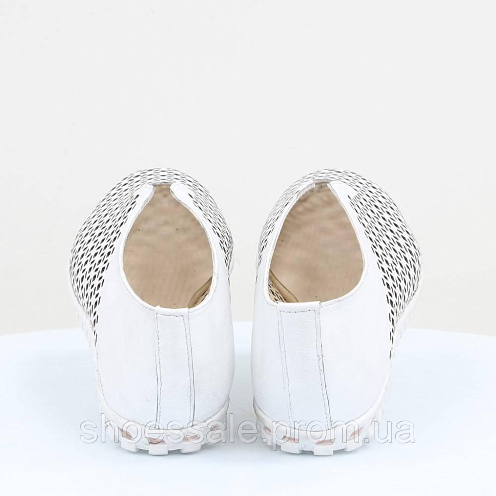 Женские туфли VitLen (49515) 3