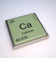 Высокоочищенный Кальций глюконат в порошке (400г)
