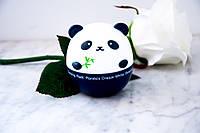 Ночная отбеливающая маска Tony Moly Panda's Dream White Sleeping Pack, фото 1