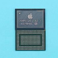 Микросхема управления питанием 338S1251-AZ для iPhone 6, 6 Plus