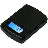 Для чего нужны ювелирные весы?