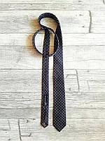 Мужской галстук Butler and webb, Шелк