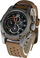 Часы Мужские TAG Heuer Carrera MP4-12C, фото 1