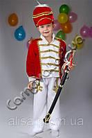 Карнавальный костюм Гусара , фото 1