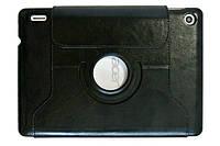Чехол для планшета Acer Iconia Tab A1-810 (чехол-поворотный Premium на 360 градусов)