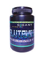 L-Glutamine (глютамин) Gigant-Genetik 300g